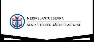 Ala-Keiteleen Järvipelastajat ry