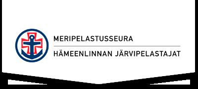 Hämeenlinnan järvipelastajat