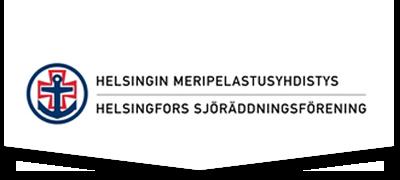 Helsingin Meripelastusyhdistys