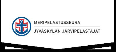 Jyväskylän järvipelastajat