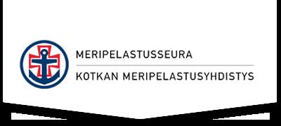 Kotkan Meripelastusyhdistys