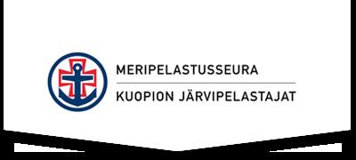Kuopion Järvipelastajat