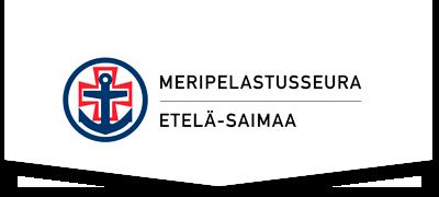 Suomen Meripelastusseura Etelä-Saimaa