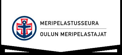 Oulun Meripelastajat
