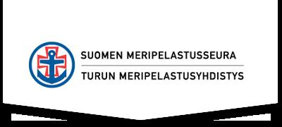 Turun Meripelastusyhdistys