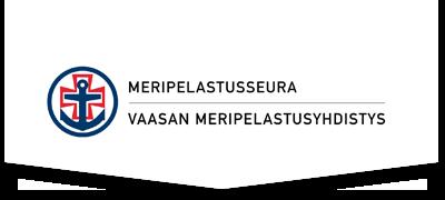 Vaasan Meripelastusyhdistys