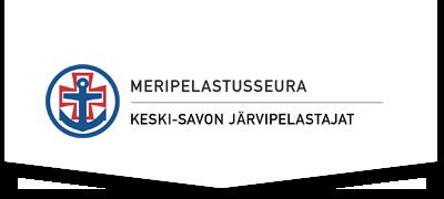 Keski-Savon Järvipelastajat