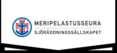 Suomen Meripelastusseura