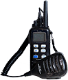 radiopuhelin
